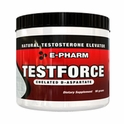TestForce 90mg E-Pharm
