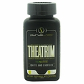 Theatrim - Advanced Thermogenic