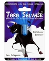 Toro Salvaje Male Stimulant 24ct
