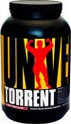 Torrent 3.28lb  Post Workout Recovery Drink