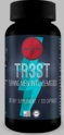 Tr3st by Olympus Labs 120ct