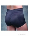 Transform Hip & Rear Padded Panty