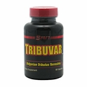 Tribuvar 90ct SAN Nutrition