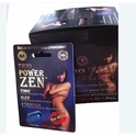 Trio Power Zen 24ct For Men