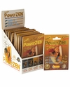 Triple Power Zen Gold Male Enhancers 24ct
