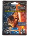 Ultimate Extra Zone 3000