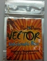 Vector Party Enhancing Pills 12ct Red Dawn