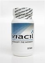 Viacil Viagra Alternative