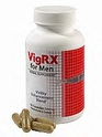 VIG RX - Male Enhancement