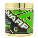 WARP5 Preworkout - Adaptogen Science