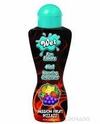 Wet Fun Flavors 8.5oz