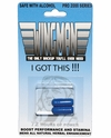 Wingman Pills for Men 2ct