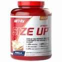 XTREME SIZE UP by Met-RX 6lbs