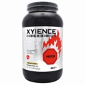 Xyience 2lb Advanced Protein Complex
