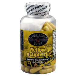 Yello Neuphoria Gen-2,90ct