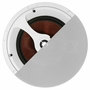 "ACE950  Kevlar Invisible Trimless 9"" Ceiling Speaker Pair"