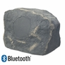 BTR-800TT Wireless Bluetooth Single Stereo Rock Speaker