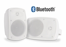 BTP-525 Wireless Bluetooth Patio Speaker Pair