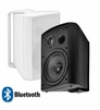 BTP-650 Wireless Bluetooth Patio Speaker Pair