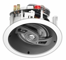 Ceiling Speaker Angled Kevlar Woofer OSD Audio MK670