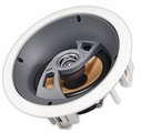 Ceiling Speaker Angled LCR OSD Audio ICE660
