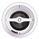 "Ceiling Speaker 8"" MK Angled LCR Kevlar Woofer MK870 Dolby Atmos® Ready"