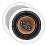 Ceiling Speaker ICE640TT Dual Tweeter