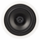 Ceiling Speaker Pair ICE800