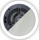Ceiling Speaker Pair Kevlar OSD Audio MK650