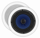 Ceiling Speaker Pair OSD Audio ICE620
