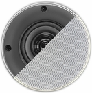 Ceiling Speakers Trimless, Thin Bezel, Pair OSD Audio ACE400