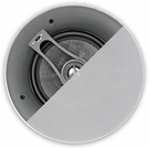 Ceiling Speakers Trimless Pair OSD Audio ACE850MK