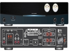 Dual Source High Current 2-Channel Stereo Amplifier OSD-AMP200