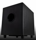 Home Theater Subwoofer OSD-P8