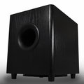 Home Theater Subwoofer OSD S-10 High Powered