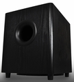 Home Theater Subwoofer OSD S-12 High Powered