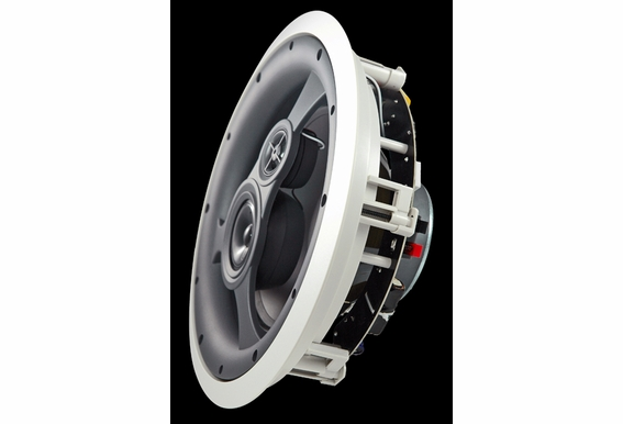 "ICE1080-HD 10"" 3-Way High Definition Ceiling Speaker"