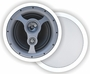 """ICE1080-HD 10"""" 3-Way High Definition Ceiling Speaker"""