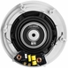 "ICE1080-HD 10"" 3-Way High Definition Ceiling Speaker Single"