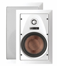 In-Wall Speaker Pair OSD-IW690
