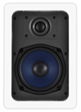 In-Wall Speakers IW530 Pair