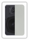 In Wall Speakers IW670 Pair