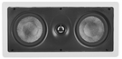 Inwall Center Channel Speaker MK-IW550 LCR