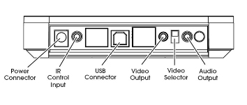 deca directv genie wiring diagrams with Direct Tv Swm Wiring Diagrams on Direct Tv Swm Wiring Diagrams also Directv Wiring Diagram Swm in addition Swm Directv Wiring Diagram additionally