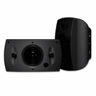 "OSD Audio AP650TT 6.5"" Stereo Patio Speaker"