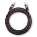 OSD  Subwoofer Audio Cable 12ft