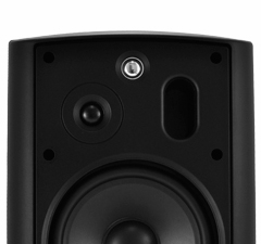 Outdoor Commercial 70V Speakers