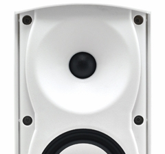 Outdoor Patio Speakers