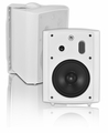 Outdoor Speakers High Power AP640T 70V