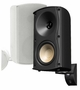 Outdoor Speakers Patio OSD Audio AP490